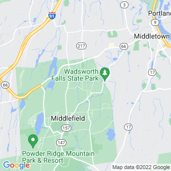 06481 Rockfall,CT- map, population, zip codes, coutnies, area codes, time zones, households, income, news, weather, metro areas, local time at localistica.com