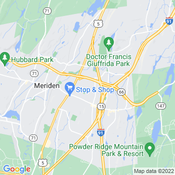 06450 Meriden,CT- map, population, zip codes, coutnies, area codes, time zones, households, income, news, weather, metro areas, local time at localistica.com