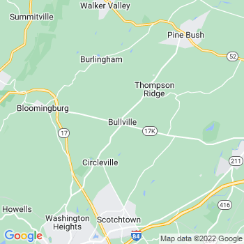 Bullville,ny- map, population, zip codes, coutnies, area codes, time zones, households, income, news, weather, metro areas, local time at localistica.com