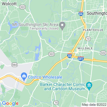 06444 Marion,CT- map, population, zip codes, coutnies, area codes, time zones, households, income, news, weather, metro areas, local time at localistica.com