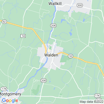 12586 Walden,NY- map, population, zip codes, coutnies, area codes, time zones, households, income, news, weather, metro areas, local time at localistica.com