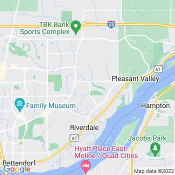 52722 Bettendorf,IA- map, population, zip codes, coutnies, area codes, time zones, households, income, news, weather, metro areas, local time at localistica.com