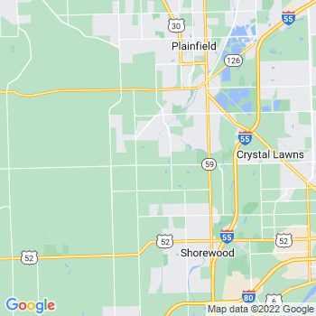 Plainfield,il- map, population, zip codes, coutnies, area codes, time zones, households, income, news, weather, metro areas, local time at localistica.com