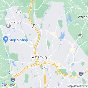 06710 Waterbury,CT- map, population, zip codes, coutnies, area codes, time zones, households, income, news, weather, metro areas, local time at localistica.com