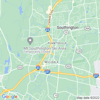 06479 Plantsville,CT- map, population, zip codes, coutnies, area codes, time zones, households, income, news, weather, metro areas, local time at localistica.com