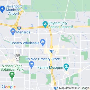 52807 Davenport,IA- map, population, zip codes, coutnies, area codes, time zones, households, income, news, weather, metro areas, local time at localistica.com