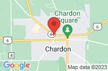 Curves - Chardon, OH