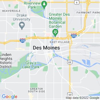 50309 Des Moines,IA- map, population, zip codes, coutnies, area codes, time zones, households, income, news, weather, metro areas, local time at localistica.com