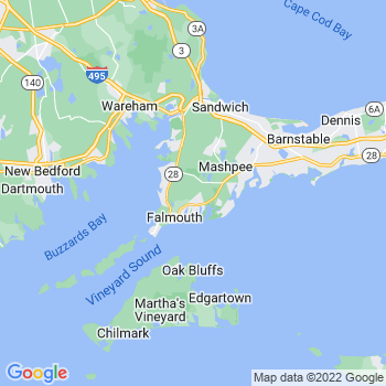 Barnstable Town, MA- map, population, zip codes, coutnies, area codes, time zones, households, income, news, weather, metro areas, local time at localistica.com