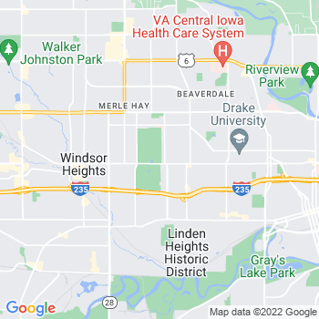 50311 Des Moines,IA- map, population, zip codes, coutnies, area codes, time zones, households, income, news, weather, metro areas, local time at localistica.com