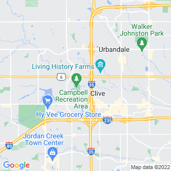 50325 Clive,IA- map, population, zip codes, coutnies, area codes, time zones, households, income, news, weather, metro areas, local time at localistica.com