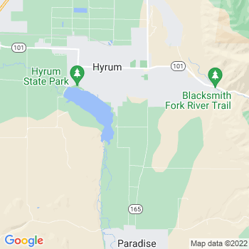 84319 Hyrum,UT- map, population, zip codes, coutnies, area codes, time zones, households, income, news, weather, metro areas, local time at localistica.com