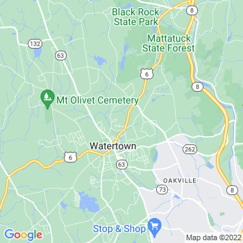 06795 Watertown,CT- map, population, zip codes, coutnies, area codes, time zones, households, income, news, weather, metro areas, local time at localistica.com