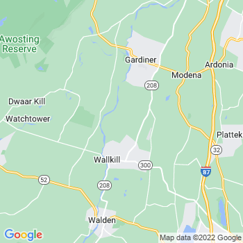 Wallkill,ny- map, population, zip codes, coutnies, area codes, time zones, households, income, news, weather, metro areas, local time at localistica.com