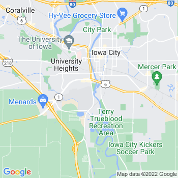 52240 Iowa City,IA- map, population, zip codes, coutnies, area codes, time zones, households, income, news, weather, metro areas, local time at localistica.com