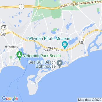 02673 West Yarmouth,MA- map, population, zip codes, coutnies, area codes, time zones, households, income, news, weather, metro areas, local time at localistica.com
