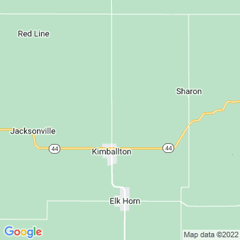 Kimballton,ia- map, population, zip codes, coutnies, area codes, time zones, households, income, news, weather, metro areas, local time at localistica.com