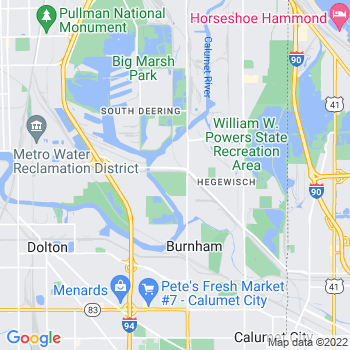 60633 Chicago,IL- map, population, zip codes, coutnies, area codes, time zones, households, income, news, weather, metro areas, local time at localistica.com