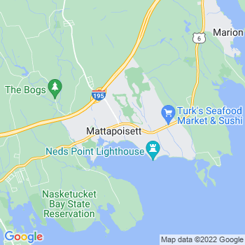 02739 Mattapoisett,MA- map, population, zip codes, coutnies, area codes, time zones, households, income, news, weather, metro areas, local time at localistica.com