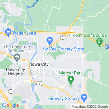 52245 Iowa City,IA- map, population, zip codes, coutnies, area codes, time zones, households, income, news, weather, metro areas, local time at localistica.com