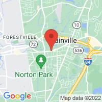 Vital Life Center LLC