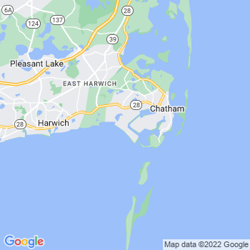 West Chatham,ma- map, population, zip codes, coutnies, area codes, time zones, households, income, news, weather, metro areas, local time at localistica.com
