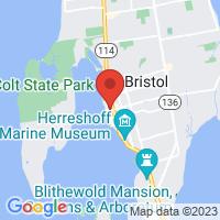 Bristol Yoga Studio