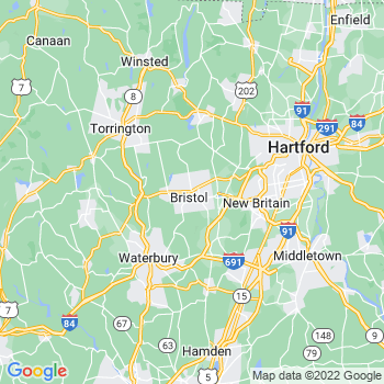 Hartford West Hartford East Hartford, CT- map, population, zip codes, coutnies, area codes, time zones, households, income, news, weather, metro areas, local time at localistica.com