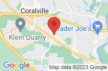 Curves - Coralville, IA