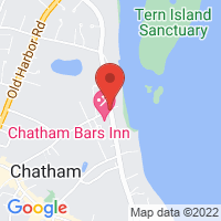 Chatham Bars Inn