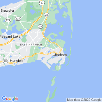 Chatham,ma- map, population, zip codes, coutnies, area codes, time zones, households, income, news, weather, metro areas, local time at localistica.com