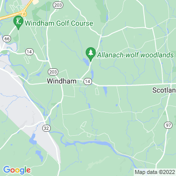 06280 Windham,CT- map, population, zip codes, coutnies, area codes, time zones, households, income, news, weather, metro areas, local time at localistica.com