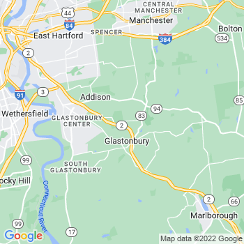 Glastonbury,ct- map, population, zip codes, coutnies, area codes, time zones, households, income, news, weather, metro areas, local time at localistica.com