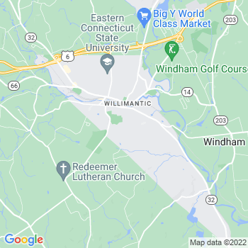 06226 Willimantic,CT- map, population, zip codes, coutnies, area codes, time zones, households, income, news, weather, metro areas, local time at localistica.com