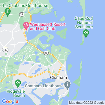 02650 North Chatham,MA- map, population, zip codes, coutnies, area codes, time zones, households, income, news, weather, metro areas, local time at localistica.com