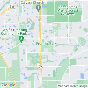 60564 Naperville,IL- map, population, zip codes, coutnies, area codes, time zones, households, income, news, weather, metro areas, local time at localistica.com