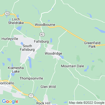 Woodridge,ny- map, population, zip codes, coutnies, area codes, time zones, households, income, news, weather, metro areas, local time at localistica.com
