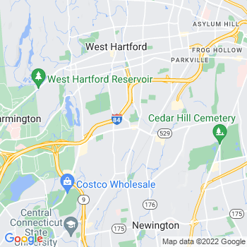 06110 West Hartford,CT- map, population, zip codes, coutnies, area codes, time zones, households, income, news, weather, metro areas, local time at localistica.com