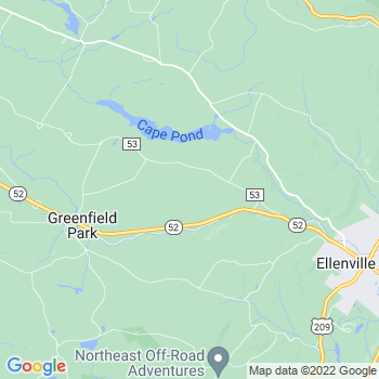 12428 Ellenville,NY- map, population, zip codes, coutnies, area codes, time zones, households, income, news, weather, metro areas, local time at localistica.com