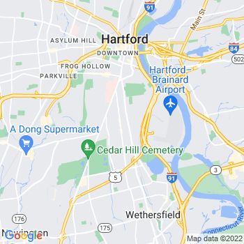 06114 Hartford,CT- map, population, zip codes, coutnies, area codes, time zones, households, income, news, weather, metro areas, local time at localistica.com