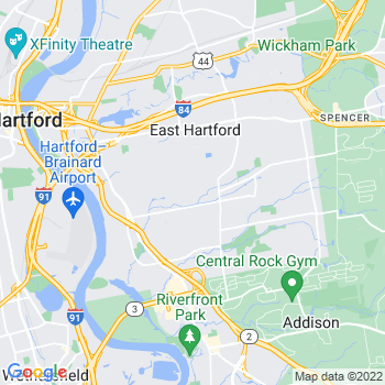 06118 East Hartford,CT- map, population, zip codes, coutnies, area codes, time zones, households, income, news, weather, metro areas, local time at localistica.com