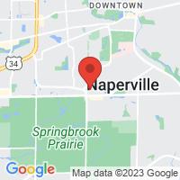 LaVida Massage - Naperville, IL