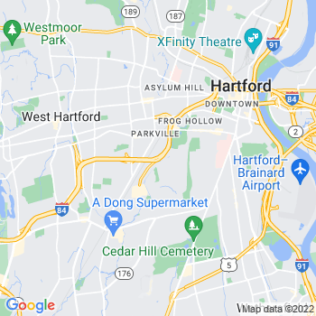 06133 West Hartford,CT- map, population, zip codes, coutnies, area codes, time zones, households, income, news, weather, metro areas, local time at localistica.com