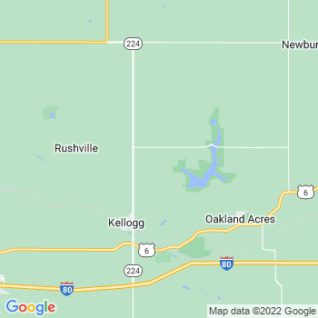 Kellogg,ia- map, population, zip codes, coutnies, area codes, time zones, households, income, news, weather, metro areas, local time at localistica.com