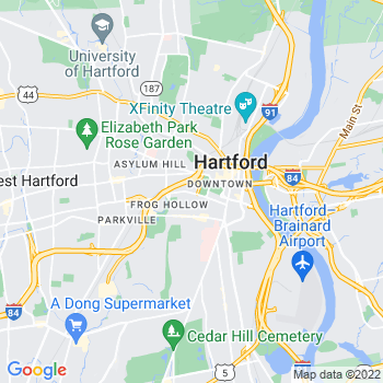 06123 Hartford,CT- map, population, zip codes, coutnies, area codes, time zones, households, income, news, weather, metro areas, local time at localistica.com