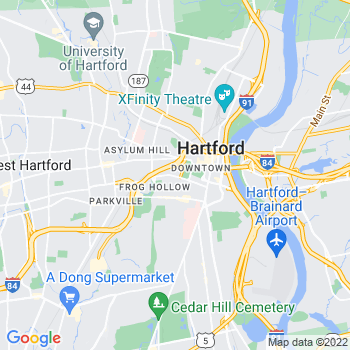 06160 Hartford,CT- map, population, zip codes, coutnies, area codes, time zones, households, income, news, weather, metro areas, local time at localistica.com
