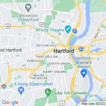 06167 Hartford,CT- map, population, zip codes, coutnies, area codes, time zones, households, income, news, weather, metro areas, local time at localistica.com
