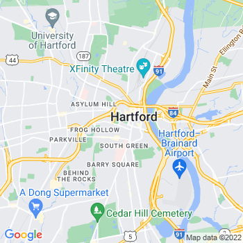 06183 Hartford,CT- map, population, zip codes, coutnies, area codes, time zones, households, income, news, weather, metro areas, local time at localistica.com