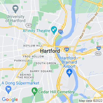 06103 Hartford,CT- map, population, zip codes, coutnies, area codes, time zones, households, income, news, weather, metro areas, local time at localistica.com