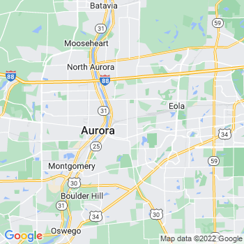 Aurora,il- map, population, zip codes, coutnies, area codes, time zones, households, income, news, weather, metro areas, local time at localistica.com
